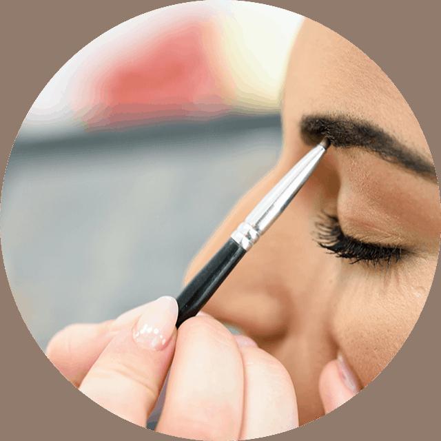 Henna and Eyebrow Regulation