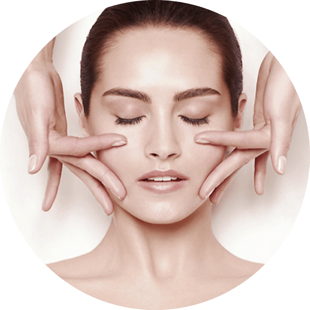Payot treatments